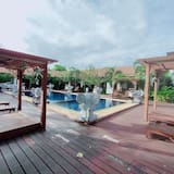Baankiangnam Pattaya Resort