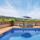Villa (Algarrobo) - Pool