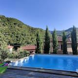 別墅, 多張床 - 泳池