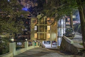 Picture of Beyond Stay Crossroads Shimla in Shimla
