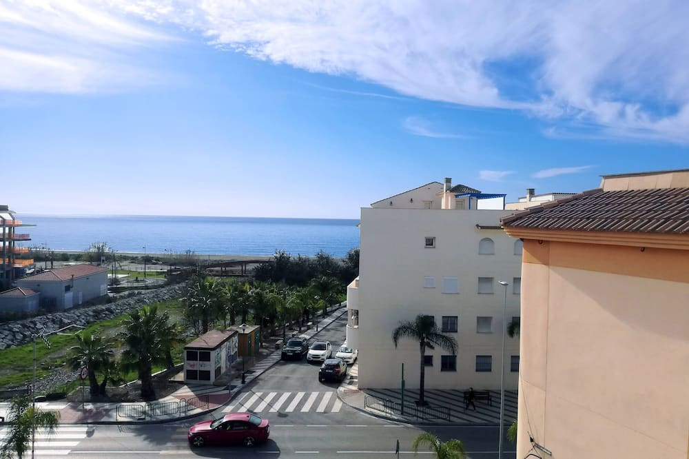Superior Apartment - Beach/Ocean View