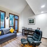 Appartamento - Immagine fornita dalla struttura