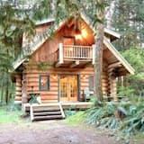 House - Imej Utama