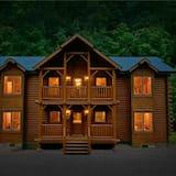 House - Bilik
