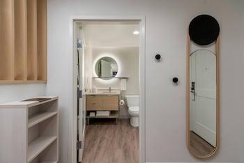 Kuva TownePlace Suites by Marriott Nashville Midtown-hotellista kohteessa Nashville