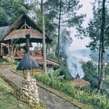 Bumi Saddam Palayangan Cottage 1