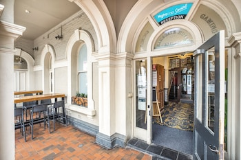 Picture of Ramsgate Hotel by Nightcap Social in Adelaide