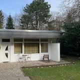 Wonderful Apartment in Wuppertal Next to University