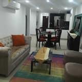 Apartamento 3TL