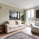 Castellain Road IV by Onefinestay