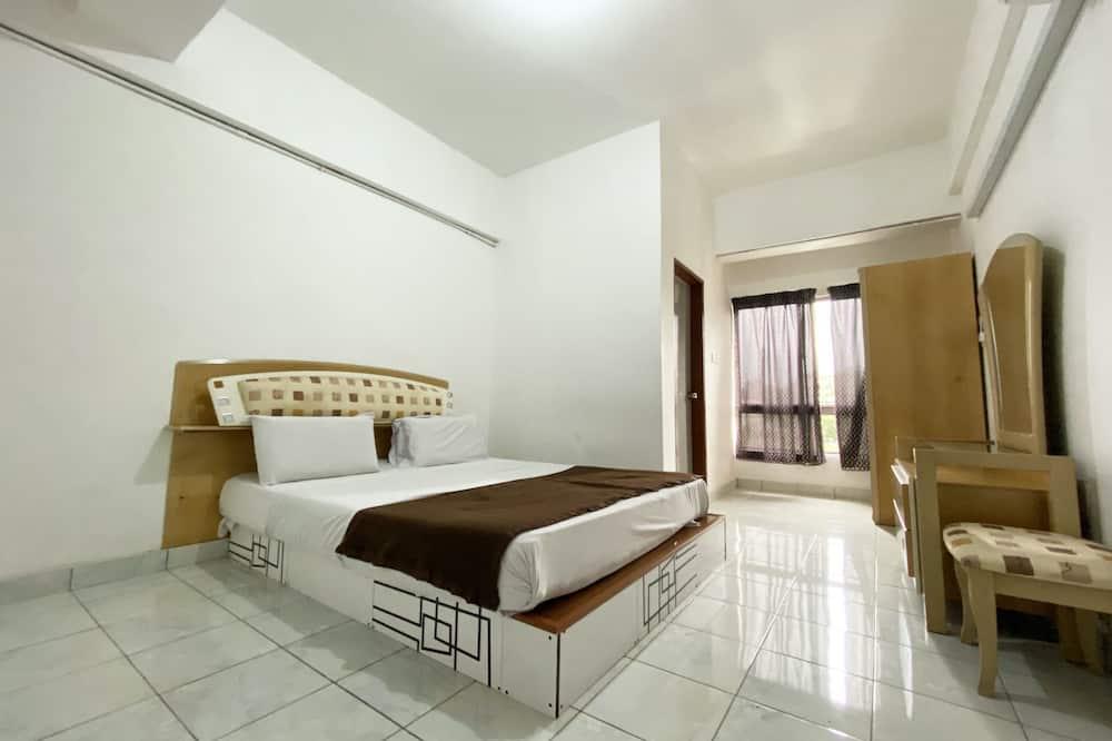 Apart Daire, 2 Yatak Odası - Öne Çıkan Resim