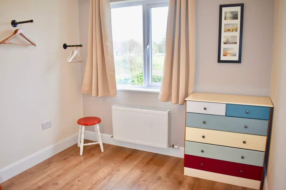 Διαμέρισμα (4 Bedrooms) - Δωμάτιο