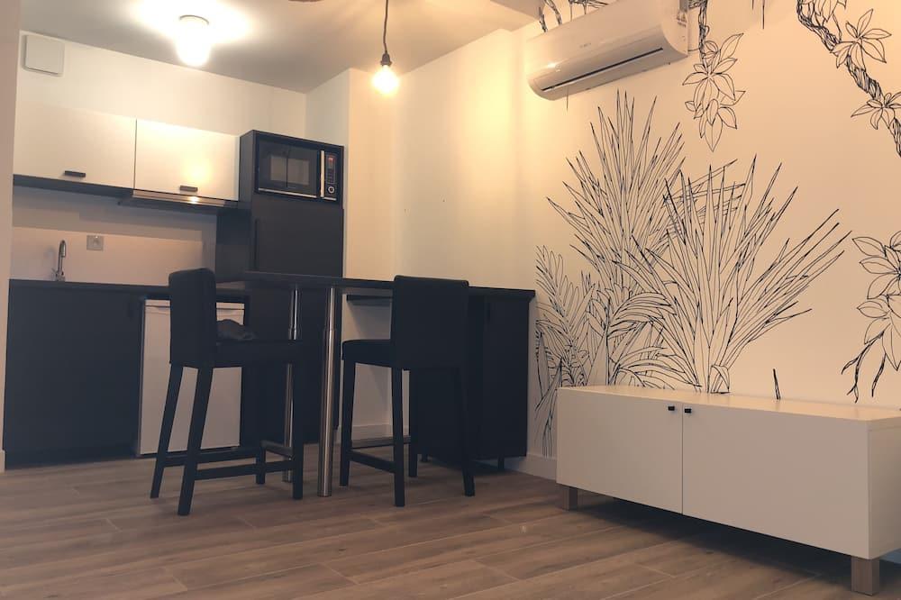 Studios au T2 Neuf Meublés , Clim, Hyper-centre Toulouse