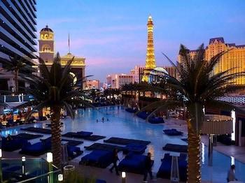 Foto del Stay Together Suites en Las Vegas