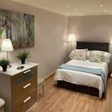 Apartment, 1 Katil Kelamin (Double) - Imej Utama