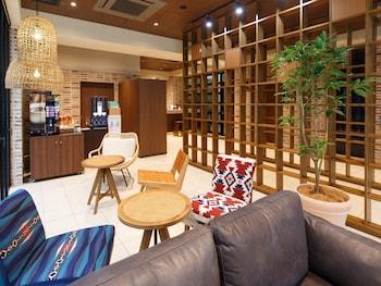 名古屋ACCESS by LOISIR HOTEL Nagoya的相片