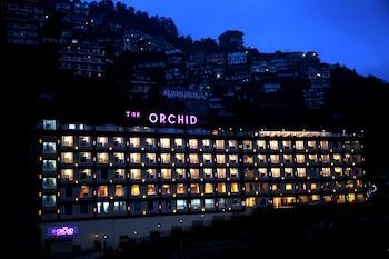 Shimla bölgesindeki The Orchid Shimla resmi