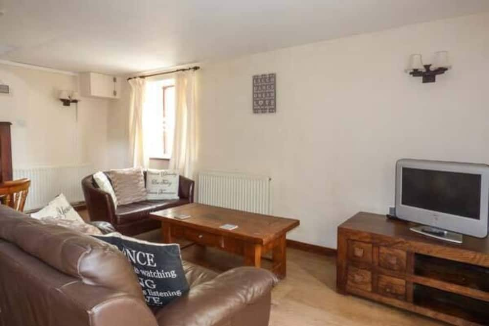Butterfly Cottage, Bude