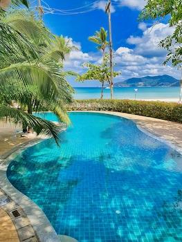 Picture of Sea Pearl Beach Resort - SHA Plus in Patong