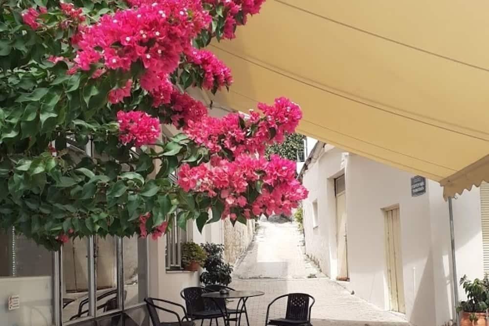 Villa, Multiple Beds - Terrace/Patio