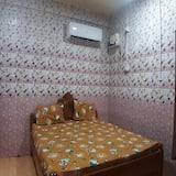 Goroomgo Om Sai Residency Bhubneshwar