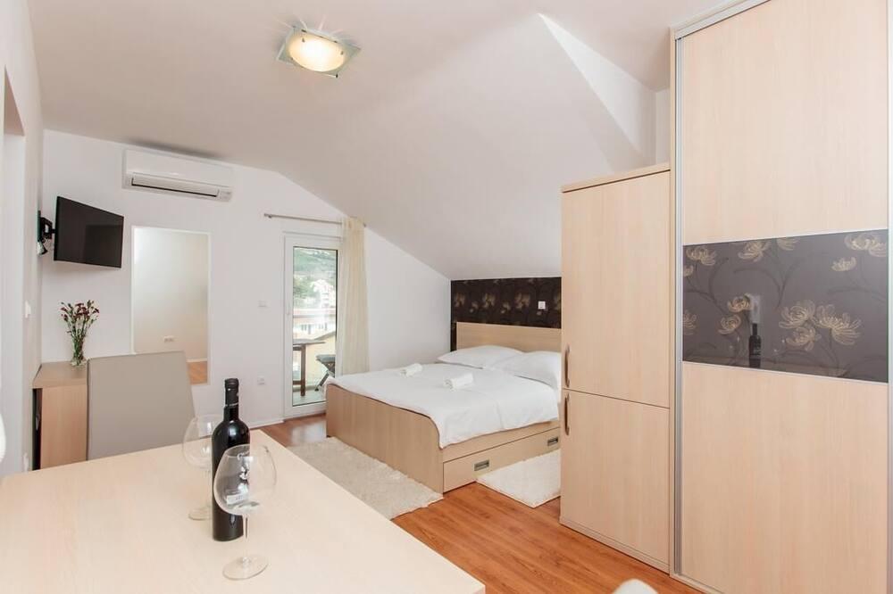 Double Room - Imej Utama