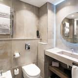 Superior Double Room, 1 Bedroom - Bilik mandi