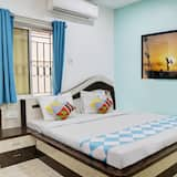 Goroomgo Amit Guest House Tagore Park