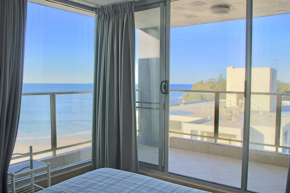 Apartment - Bilik