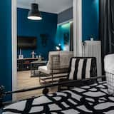 Acropolis Stay Apartment