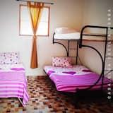 Familienhaus, 4Schlafzimmer, eigener Pool - Kinder-Themenzimmer