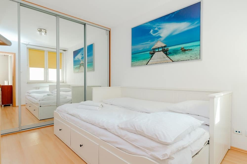 Apartmán typu Classic - Vybraná fotografia