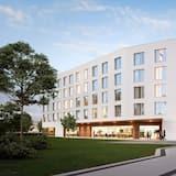 Arche Hotel Piła