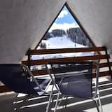 Ville Golf & Ski Trilocale 022143-AT-819873