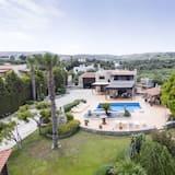 Villa Agnes Rethymno