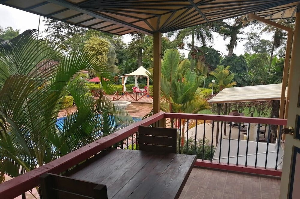 Nice Place In Quimbaya Quindio Close to Natural Parks