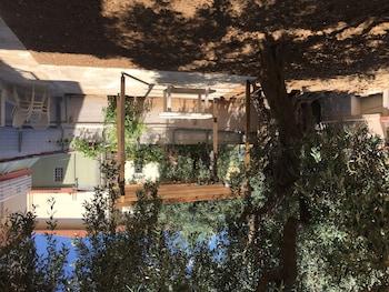 ภาพ Lovely Room for 2 People in Limenaria, Only Five Minutes Away From Center ใน ธาซอส