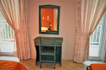 ภาพ Beautiful Room for 3 People in Limenaria, Only Five Minutes Away From Center ใน ธาซอส