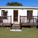 Deer Park Guest House Self Catering Bed and Breakfast