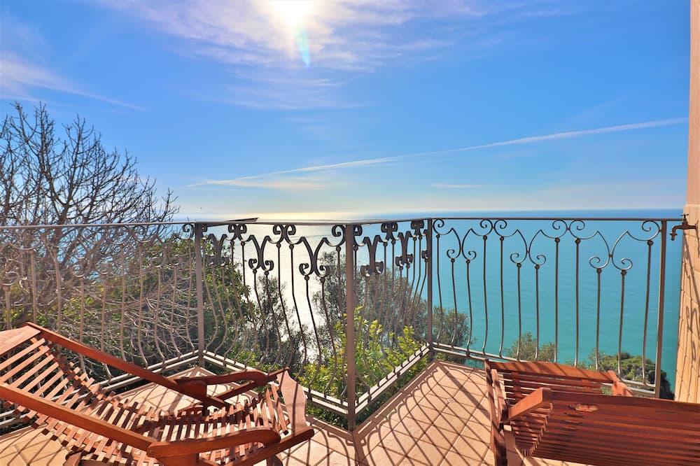 Panoramic-talo - Pääkuva