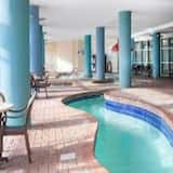 Condo (Boardwalk Resort 436) - Kolam
