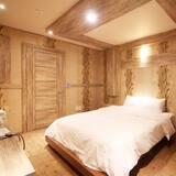 חדר (Standard Room) - חדר אורחים