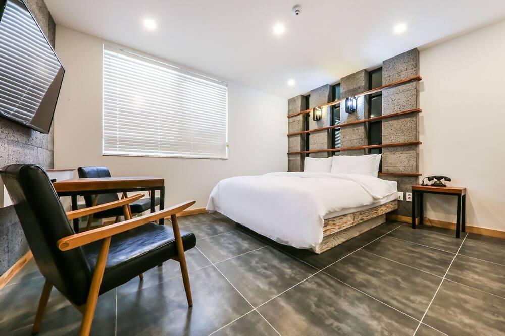 Room (Standard Room) - Imej Utama