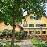 Gasthaus zum Himmelreich