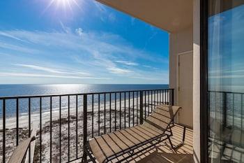 Foto del Phoenix East 2 by Brett Robinson Vacations en Orange Beach