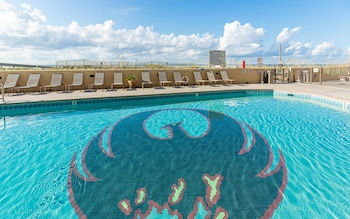 Picture of Phoenix IV by Brett Robinson Vacations in Orange Beach