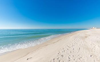歐宏吉海灘Phoenix X by Brett Robinson Vacations的相片