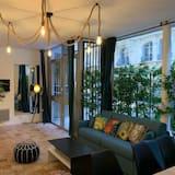 Apartment Tour Eiffel 5
