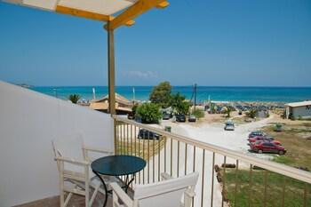 Kuva Strofades Beach Hotel-hotellista kohteessa Zakynthos