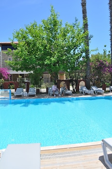 Picture of Kylo Garden Hotel - All Inclusive in Kemer